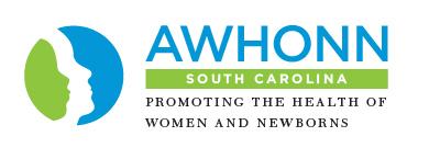 AWHONN South Carolina Section